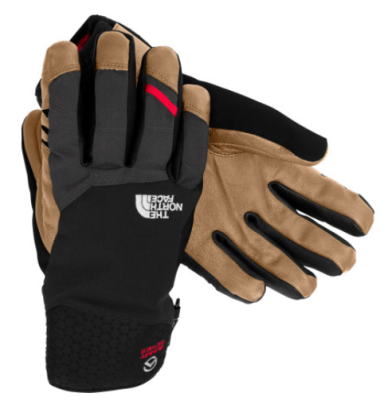 The-North-Face-Patrol-Gloves-utility-brown-tan_GetOutdoorGear.com_