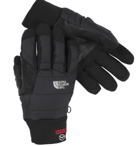 The-North-Face-RedPoint-Optimus-winter-gloves_GetOutdoorGear.com_