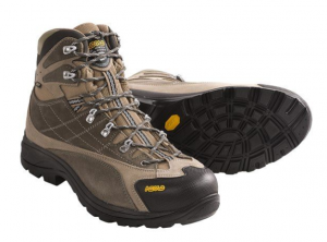 Asolo-Vertex-GV-backpacking-hiking-boots_GetOutdoorGear.com_
