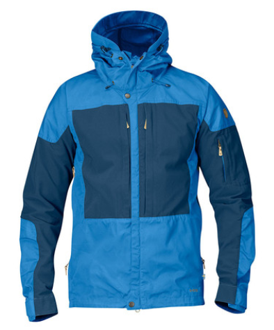 Fjallraven-Keb-jacket-front-view-blue_GetOutdoorGear.com_