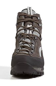 Hanwag-Altai-GTX-trekking-hiking-boots-brown-frontview-GetOutdoorGear.com_