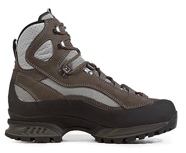 Hanwag-Altai-GTX-trekking-hiking-boots-brown-sideview-GetOutdoorGear.com_
