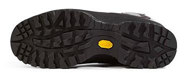 Hanwag-Altai-GTX-trekking-hiking-boots-brown-soles-GetOutdoorGear.com_