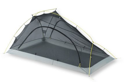 LLBean_Microlight-FS2-2-person-tent-mesh_GetOutdoorGear.com_