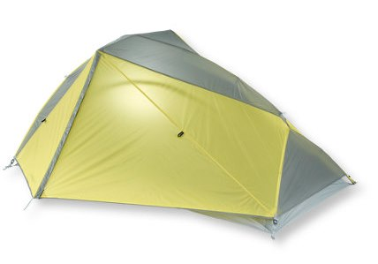 LLBean_Microlight-FS2-2-person-tent-shell-cover_GetOutdoorGear.com_