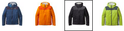 Patagonia-Torrentplus-shell-jacket-colors