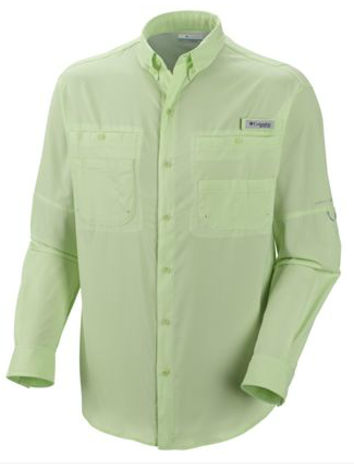 Columbia-PFG-Tamiami-II-long-sleeve-front-view_GetOutdoorGear.com_