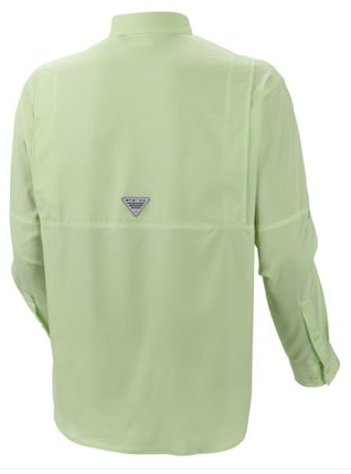 Columbia-PFG-Tamiami-II-long-sleeve-shirt-back-view_GetOutdoorGear.com_