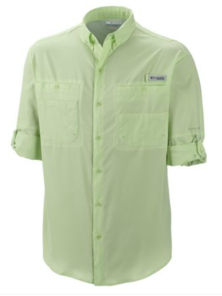 Columbia-PFG-Tamiami-II-long-sleeve-shirt-roll-up-view_GetOutdoorGear.com_