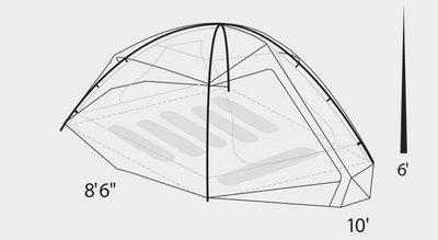 Eureka-Taron-Basecamp-6-tent-dimensions