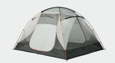 Eureka-Taron-Basecamp-6-tent-mesh