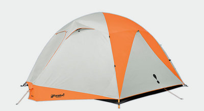 Eureka-Taron-Basecamp-6-tent-outer-shell