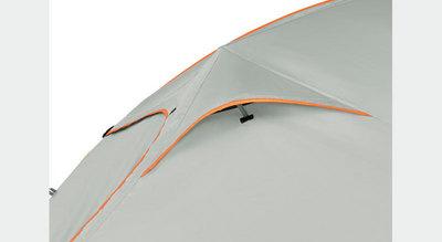 Eureka-Taron-Basecamp-6-tent-vents