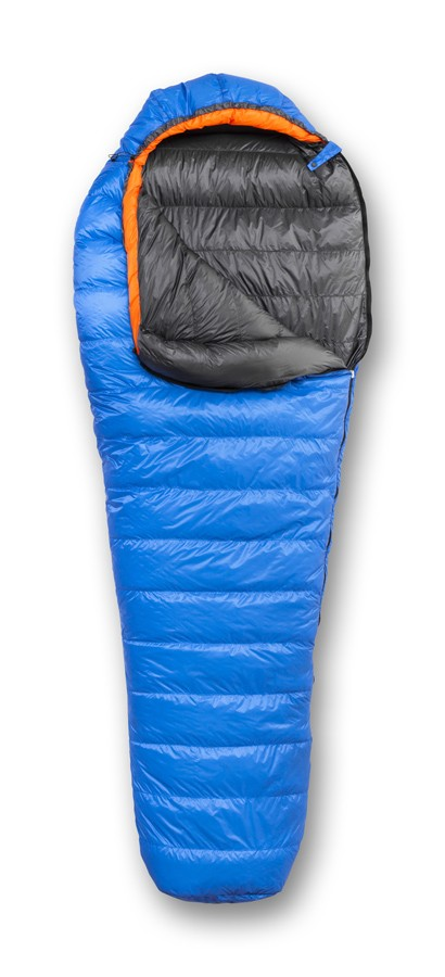 Featheredfriends_azure_Osprey_ul-30-sleeping-bag-GetOutdoorGear.com_