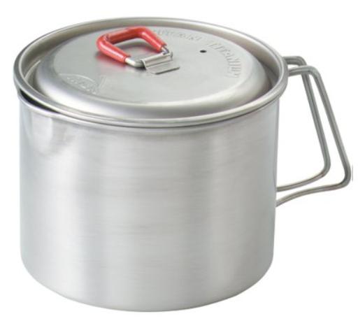 MSR-Titan-Kettle-titanium-cookware_GetOutdoorGear.com_