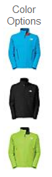 The-North-Face-Iodin-Jacket-available-colors_GetOutdoorGear.com_