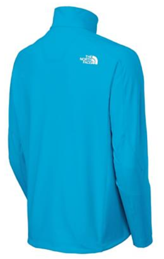 The-North-Face-Iodin-Jacket-back-view-blue_GetOutdoorGear.com_