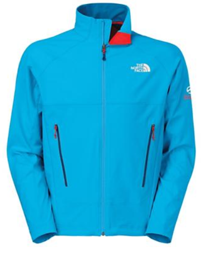 The-North-Face-Iodin-Jacket-front-view-blue_GetOutdoorGear.com_