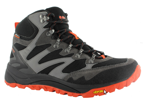 Hi-Tec-hiking-boots-V-Lite-Sp-Hike-Mid-WP_GetOutdoorGear.com_