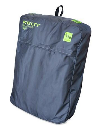Kelty-TN2-2-person-tent-outer-shell-rectangle-  sc 1 st  GetOutdoorGear.com : kelty tn2 tent - memphite.com