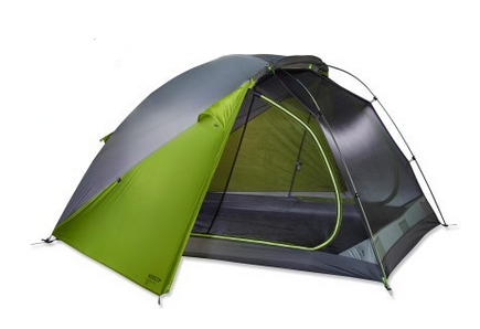 Kelty-TN2-2-person-tent-outer-shell-roll-back_GetOutdoorGear.com_
