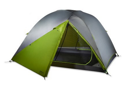 Kelty-TN2-2-person-tent-outer-shell-vestibule-open_GetOutdoorGear.com_