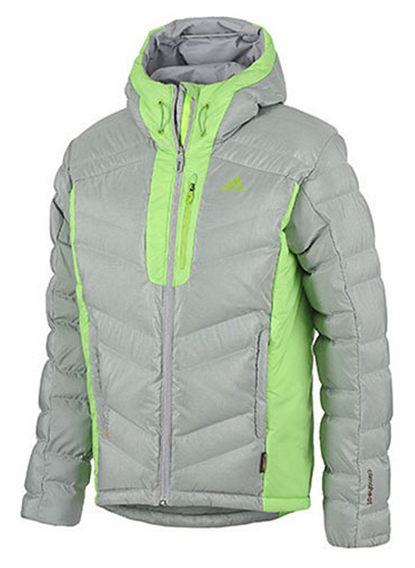 Adidas-Outdoor-Terrex-ClimaHeat-Ice-jacket_GetOutdoorGear.com_
