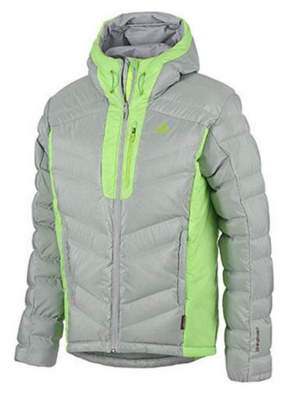 Adidas-Outdoor-Terrex-ClimaHeat-Ice-jacket_GetOutdoorGear.com_