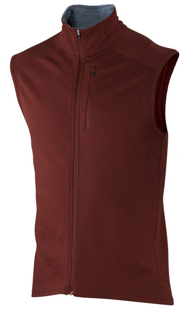 Ibex-shak-vest-purple_GetOutdoorGear.com_