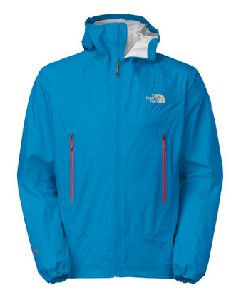 The-NorthFace-Verto-Storm-shell-jacket-blue-front_GetOutdoorGear.com_