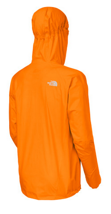 The-NorthFace-Verto-Storm-shell-jacket-orange-back_GetOutdoorGear.com_