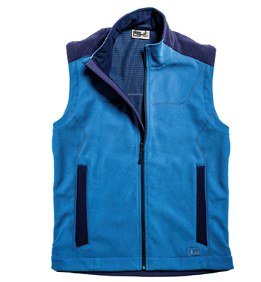 REI_Windbrake-fleece-vest-blue_GetOutdoorGear.com_